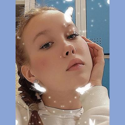 Ангелина Макеева, Зеленоград
