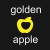 Golden Apple ОБУВЬ и СУМКИ