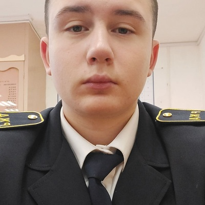 Евгений Ковалевский