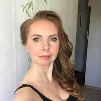 ЕкатеринаДанилкина