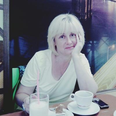 Ирина Старыш, Псков
