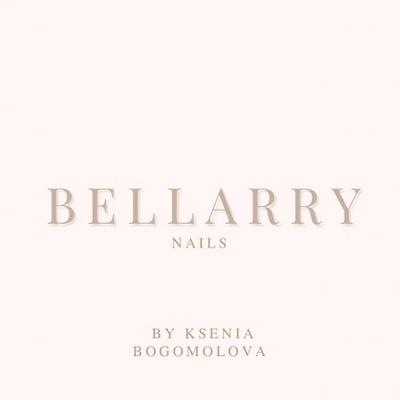 Bellarry Nail's
