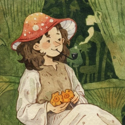 Алиса Столбова