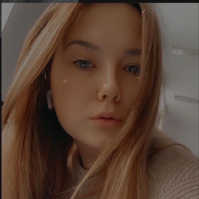 Марина Горносталь, Мозырь