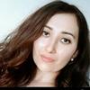 Altyn Aysina
