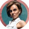 Наташа Сметанина | Школа шитья и дизайна одежды