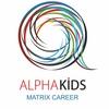 Детская Бизнес-Школа Alpha Kids