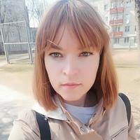 ВикторияМардас