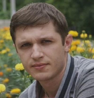 Станислав Третьяков, Иваново
