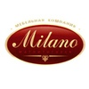 MILANO мебельная компания Магнитогорск