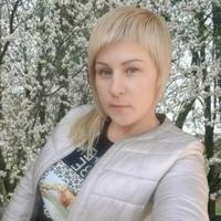 IrinaRatushnaya