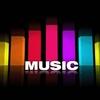 MeMusic.top - Музыкальный поисковик!