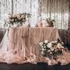Оформление свадьбы в Москве .Krokus-dec