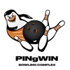 PINgWIN bowling complex