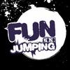 FUN JUMPING 2020!