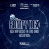 17.04.21 FAT VIBEZ Session x BUMPY (UK) @ Сердце