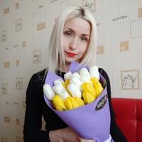 ВалентинаДедова