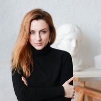 JuliaPashova