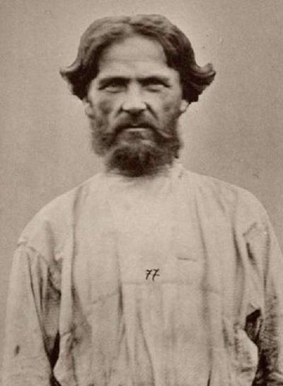 Николай Кудрявцев, Самара