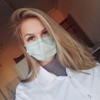 ВикторияДмитриева