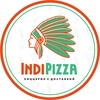 INDIPIZZA - пиццерия с доставкой. Пицца. Липецк.