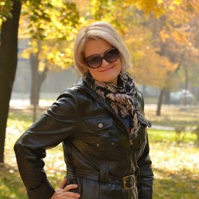Анастасия Макарова, Нижний Новгород
