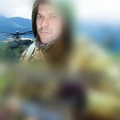 Сергей Низовой, Минск