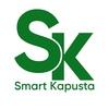Smart Kapusta -  комиссионный магазин г.Тобольск