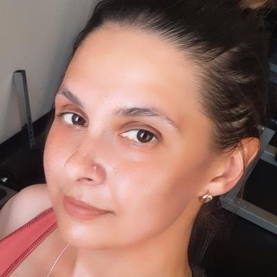 Мария Купцова, Искитим