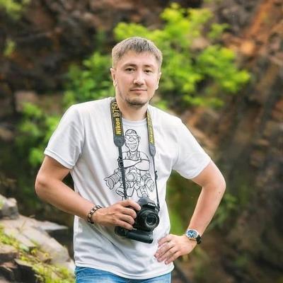 Борис Варламов, Балаково