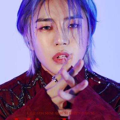 'donghun 'warmlee