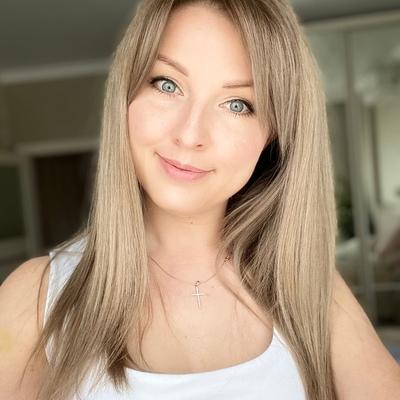 Юлия Расторгуева, Геленджик