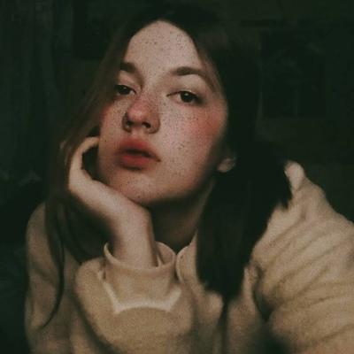 Мария Макарова