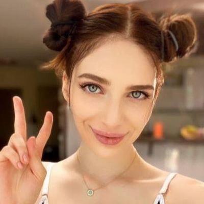 Mila Fomina