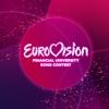 Фан-группа ФСНиМК | Евровидение 2021