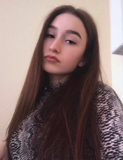 Valeria Denisova, Нижний Тагил