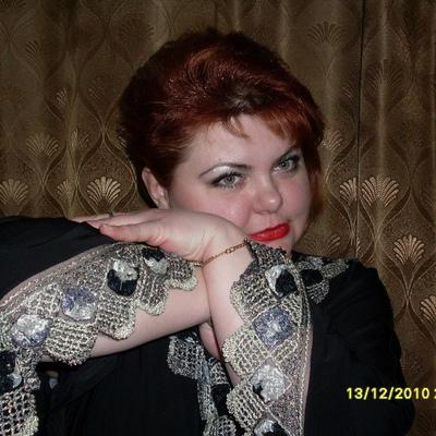 Янина Король, Мурманск