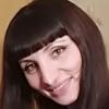 Ksenia Kazak