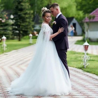 Татьяна Копылова, Тула
