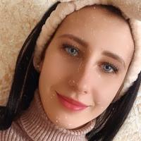 ВикторияСигаева