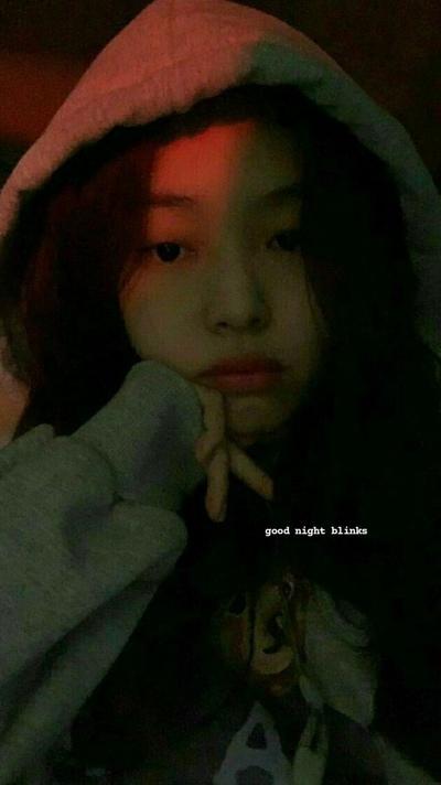 Mari Yoon