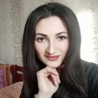 НаталияМажар