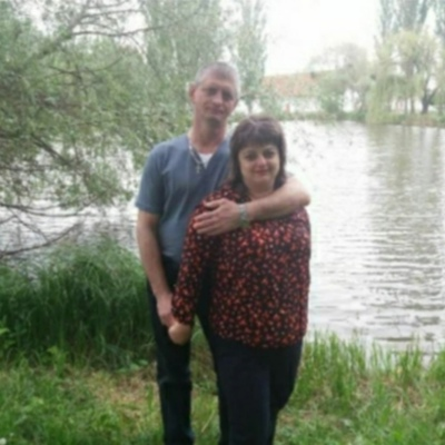 Роман Володенко, Кривой Рог