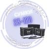 Сумки оптом Садовод 23-120 фабричное качество