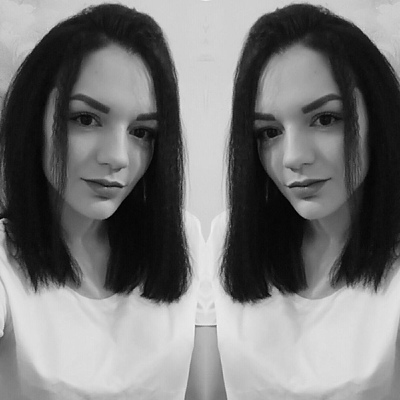 Arianna Attwood