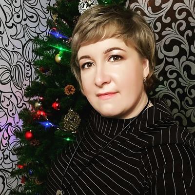 Вера Евдокимова, Борисоглебский