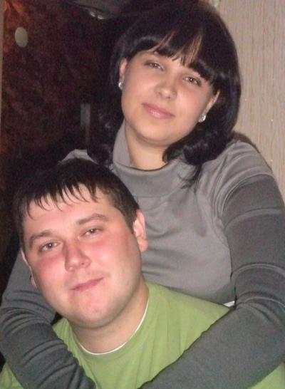 Михаил Федотов, Днепропетровск (Днепр)