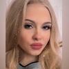 Елизавета Луганская