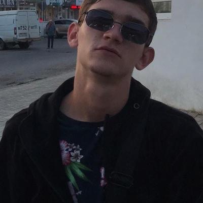 Артём Диденко, Курск