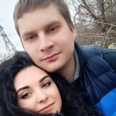 Kostya Achkasov